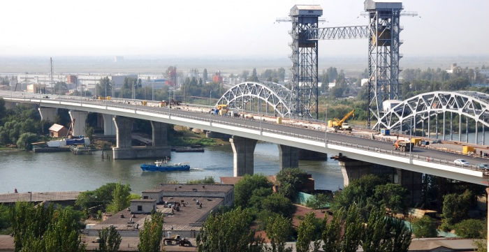 мост (фото из интернета)